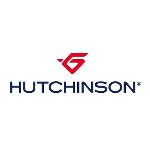 Hutchinson Seal de México, S.A. de C.V.