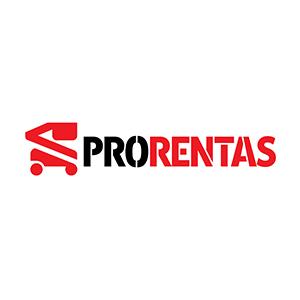 Pro Rentas, Ventas y Servicios para la Construccion, S.A.
