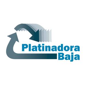 Platinadora Baja, S.A. de C.V.