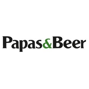 Grupo Papas & Beer