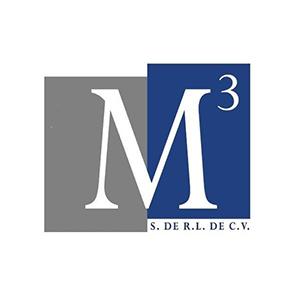 M3 S. de R.L. de C.V.