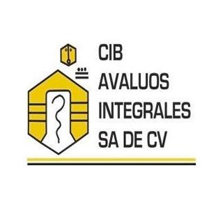 CIB Avaluos Integrales, S.A. de C.V.