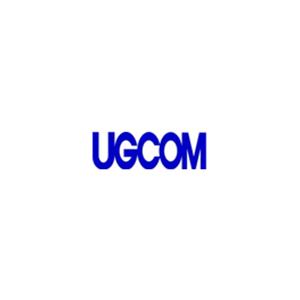 UGCOM, S.A. de C.V.