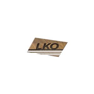 LKO Manufacturing, S. de R.L. de C.V.