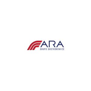 Grupo Gastronómico ARA