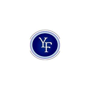 Yoon's Fashion, S.de R.L. de C.V.