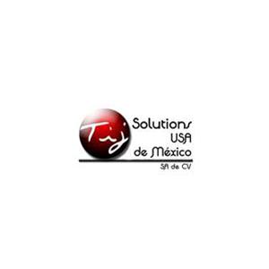 T&J Solutions USA de México S.A. de C.V.