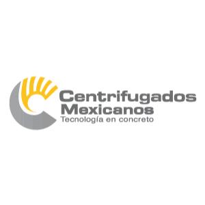 Centrifugados Mexicanos S.A. de C.V.