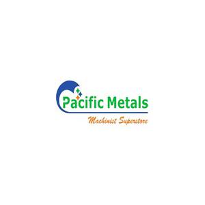 Pacific Metals
