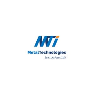 Metal Technologies Components S.de R.L. de C.V.