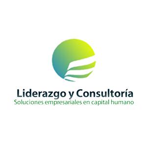 Liderazgo y Consultoría