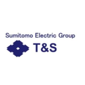 Sumitomo Electric Group