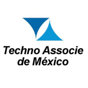 Techno Associe