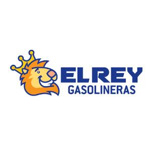 El Rey Grupo Gasolinero Mexicali