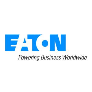 EATON, Interconnect Technologies, Aerospace Group