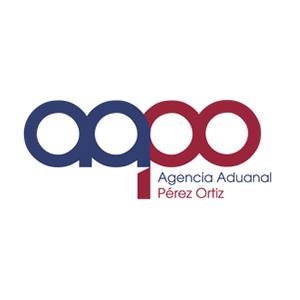 Agencia Aduanal Pérez Ortiz, S.C.
