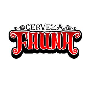 Cerveza Fauna, S. de R.L de C.V.