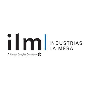 Industrias La Mesa de Tijuana, S.A. de C.V.
