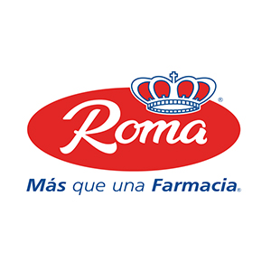 Farmacias Modernas de Tijuana, S.A. de C.V.
