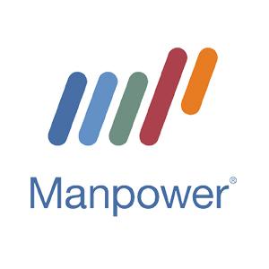 Manpower Industrial S. de R.L. de C.V.