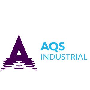AQS Industrial