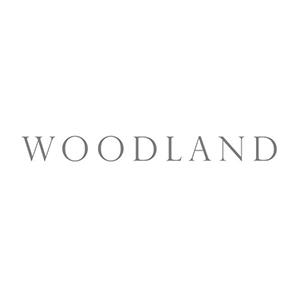 Woodland Furniture de Mexico, S. de R. L. de C. V.