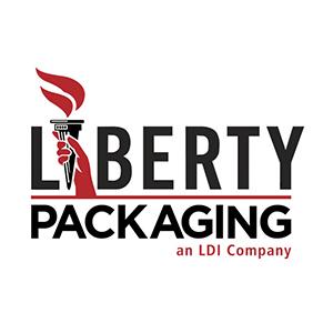 Liberty Carton de México