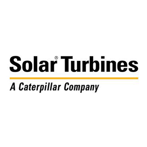 Turbo Tecnología de Reparaciones, S.A. de C.V.