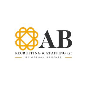 AB Recruiting & Staffing