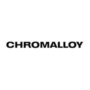 Chromalloy, S.A. de C.V.
