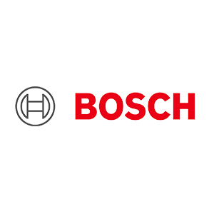 Robert Bosch Tool de México, S.A. de C.V.