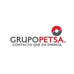 Productos Eléctricos de Tijuana S.A de C.V.