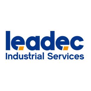 Leadec México, S. de R.L. de C.V.