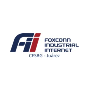 Foxconn CTBG Juárez