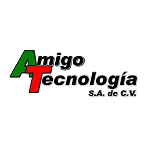 Amigo Tecnología, S.A. de C.V.