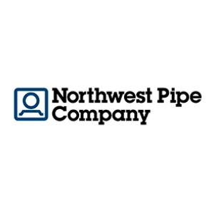 NWPC de SLRC, S. de R.L. de C.V.  Northwest PIPE
