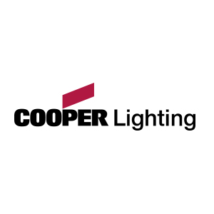 Cooper Lighting Solutions -Mexicali