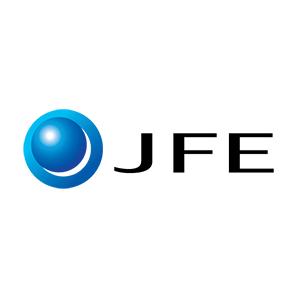 JFE Shoji Steel de México, S.A. de C.V.