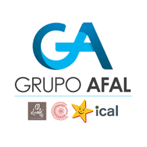 Grupo Afal Corporativo (Carl's Jr.)