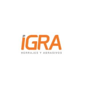 IGRA Herrajes y Abrasivos S de R.L. de C.V.