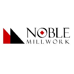Noble Millwork, S. de R.L. de C.V.