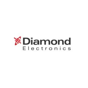 Diamond Electronics, S.A. de C.V.