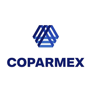 Coparmex Mexicali