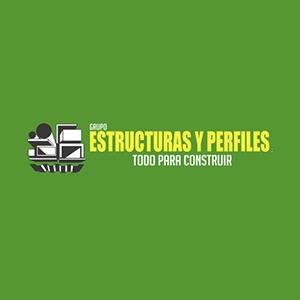 Estructuras y Perfiles de Mexicali S.A de C.V.