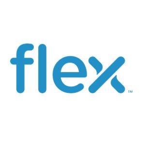 Flextronics Medical