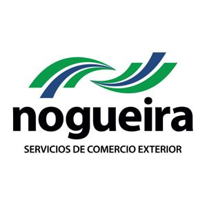 Agencia Aduanal Guillermo Nogueira y Asoc.