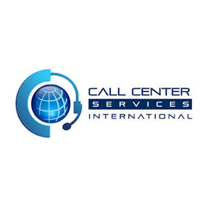 Call Center Services, S.A. de C.V.