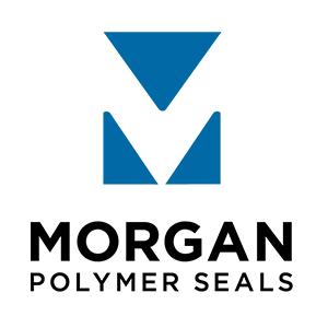 Morgan Polimer Seals, S. de R.L. de C.V.