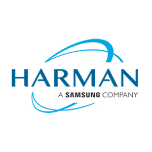 Harman de México, S. de R.L. de C.V.