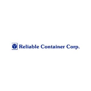 Reliable Container de Mexico, S.A. de C.V.